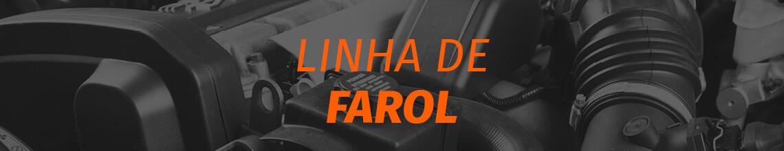CATEGORIA - Farol