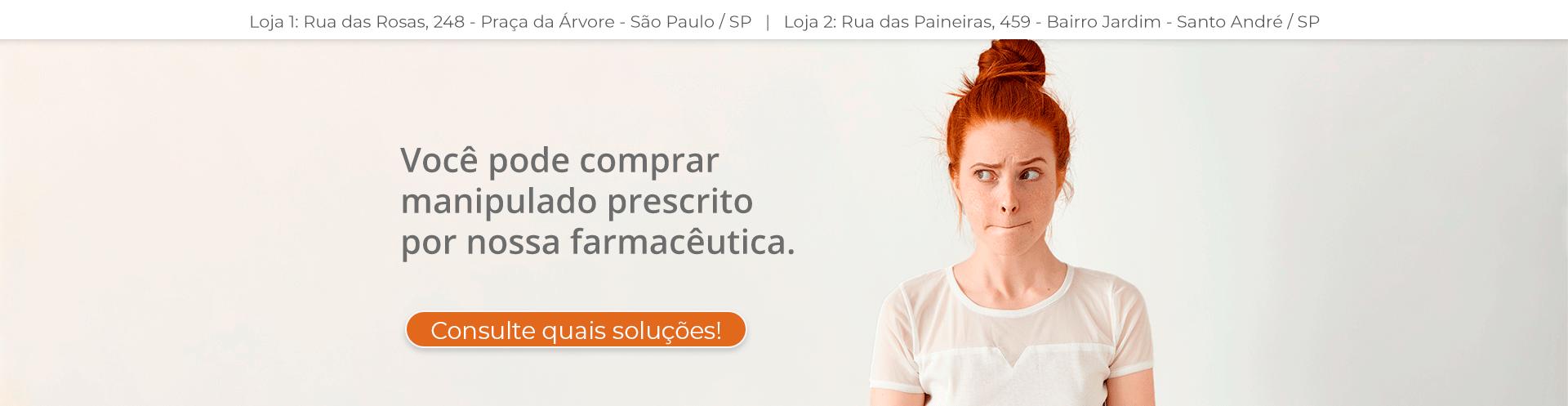 banner_site_consulte_solucoes