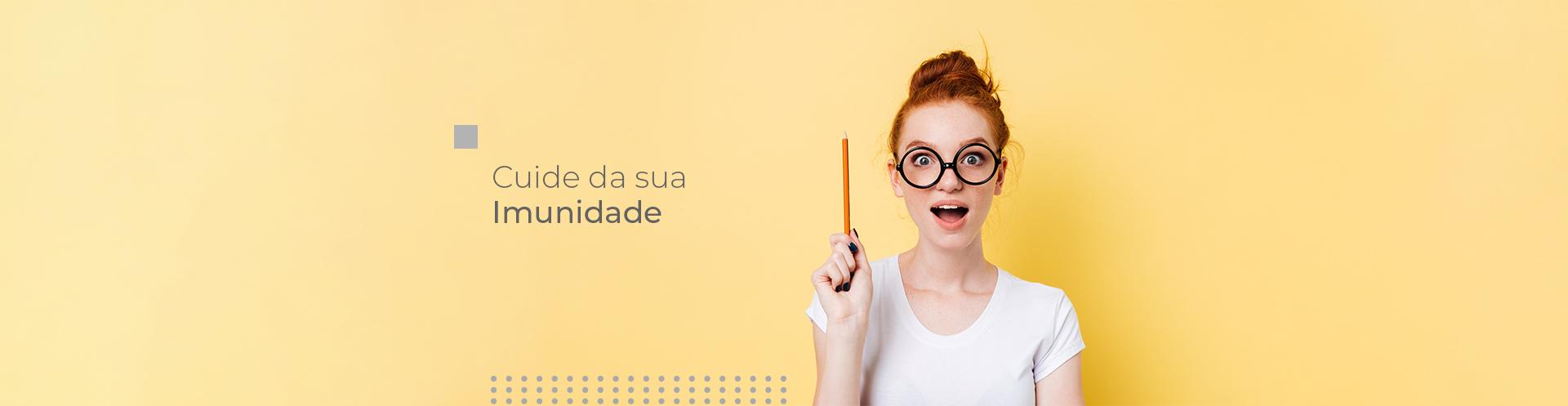 banner_site_imunidade