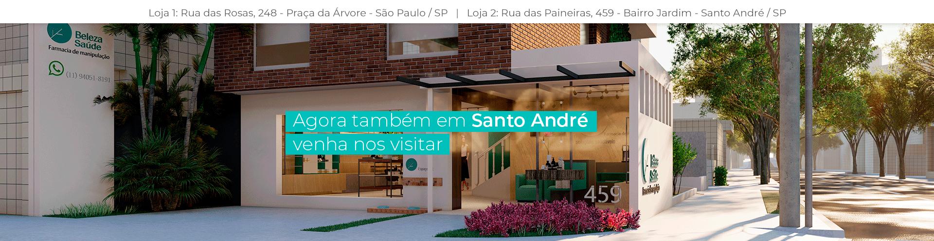banner_site_nova_loja
