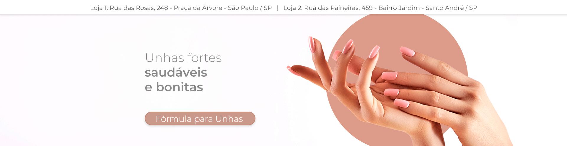 banner_site_unhas