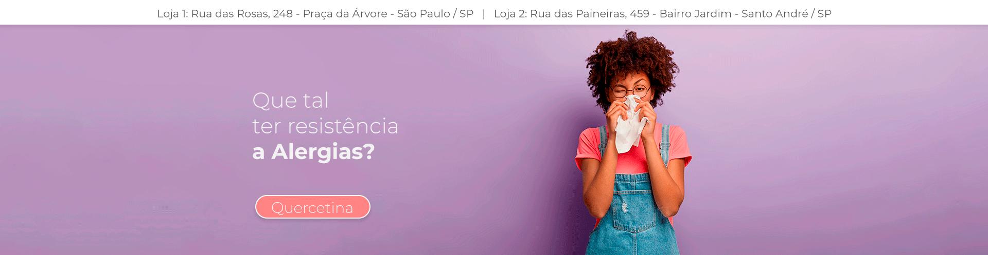 banner_site_quercertina