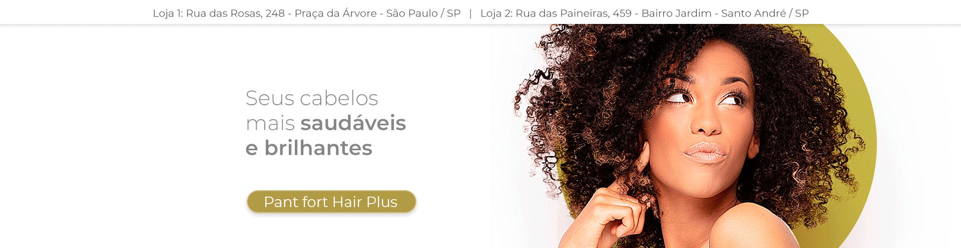 banner_site_cabelos_mais_saudáveis