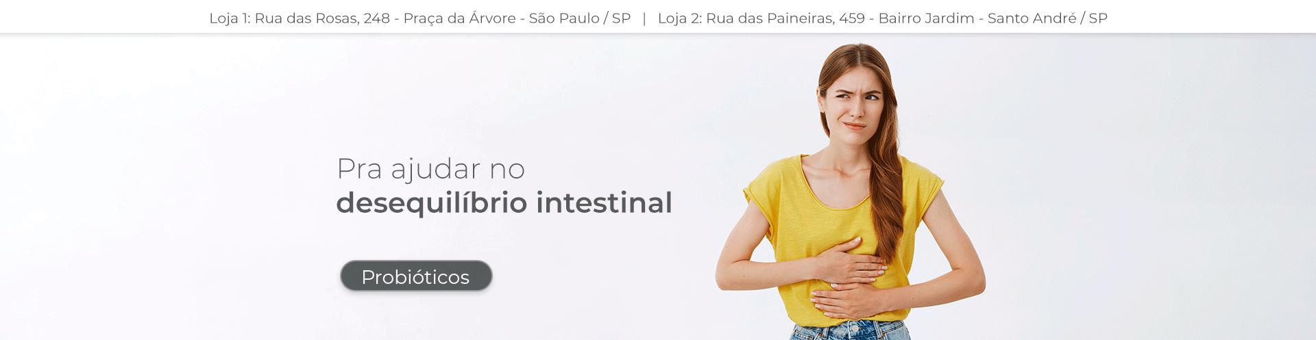 banner_site_probiotico