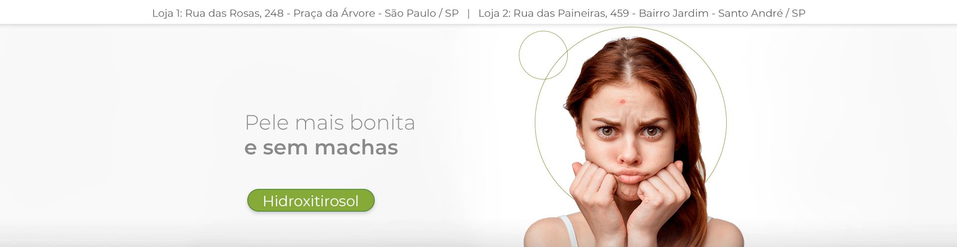 Banner_pele_mais_bonita_e_sem_manchas