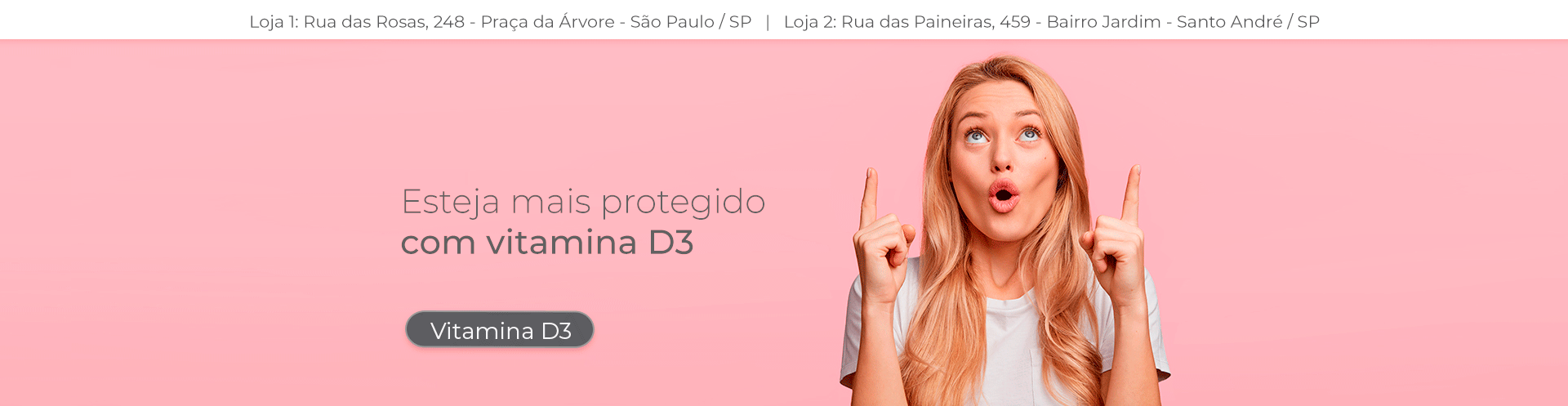 banner_site_vitamina_d