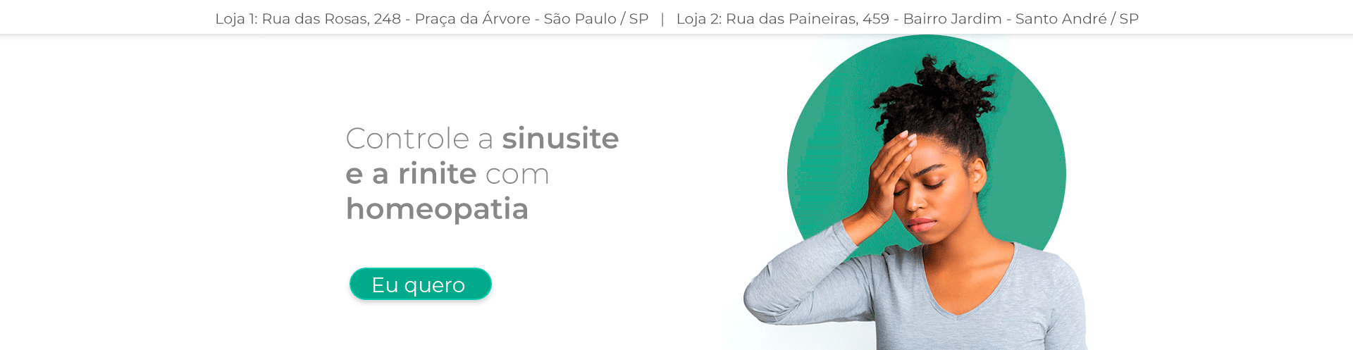 banner_site_homeopatia_rinite_sinusite