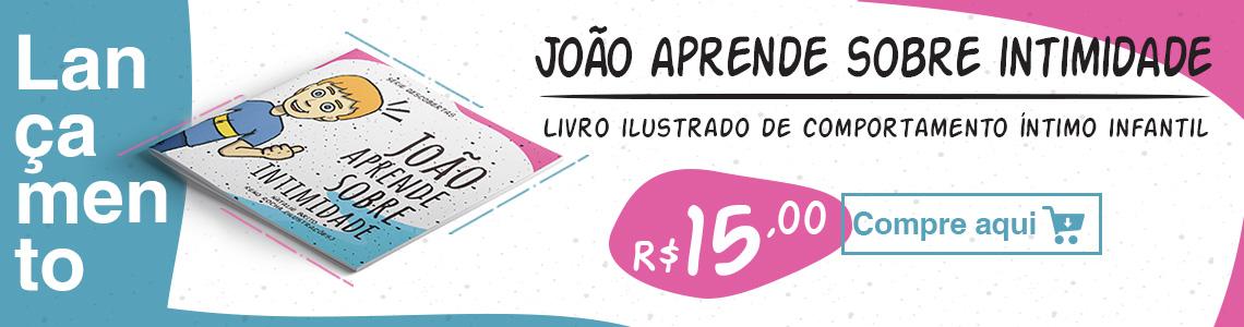 JoaoLivro