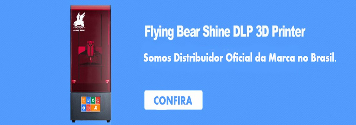 Flying Bear SLA