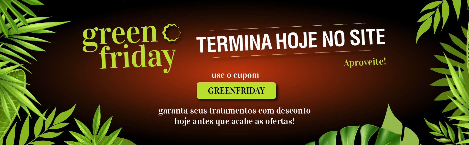 GREEN FRIDAY SITE