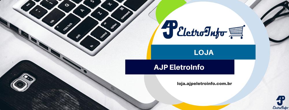 AJP EletroInfo