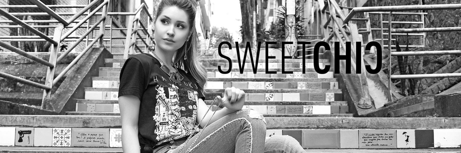 sweetchic