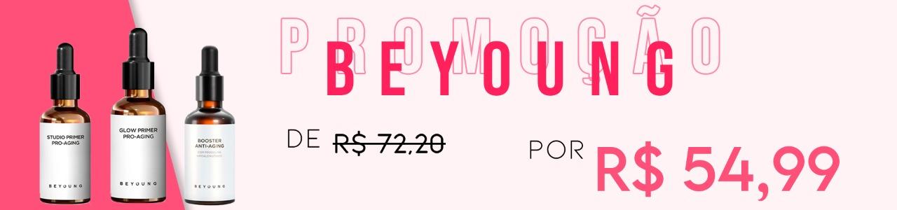 Beyoung 54,99