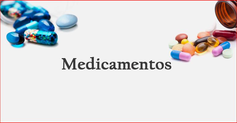 Banner Categoria Medicamentos - Mobile