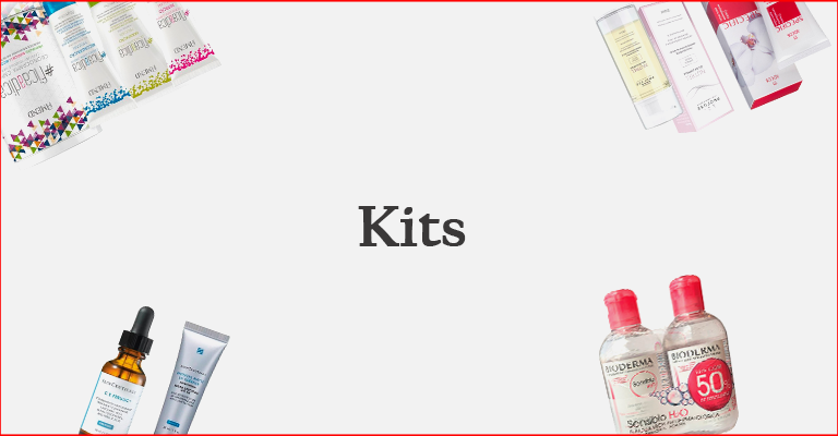 Banner Categoria Kits - Mobile
