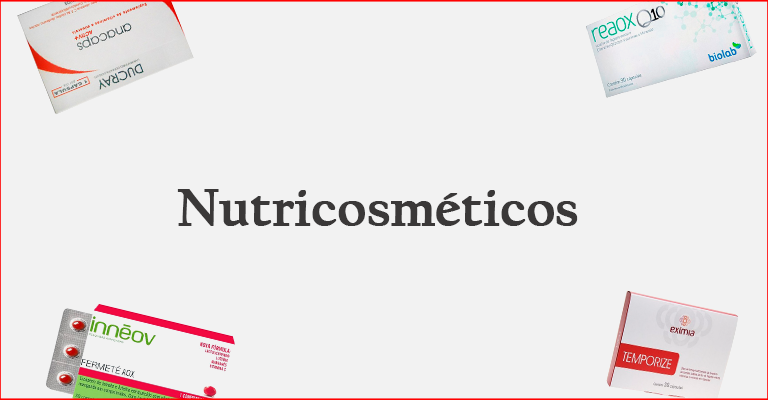 Banner Categoria Nutricosméticos - Mobile