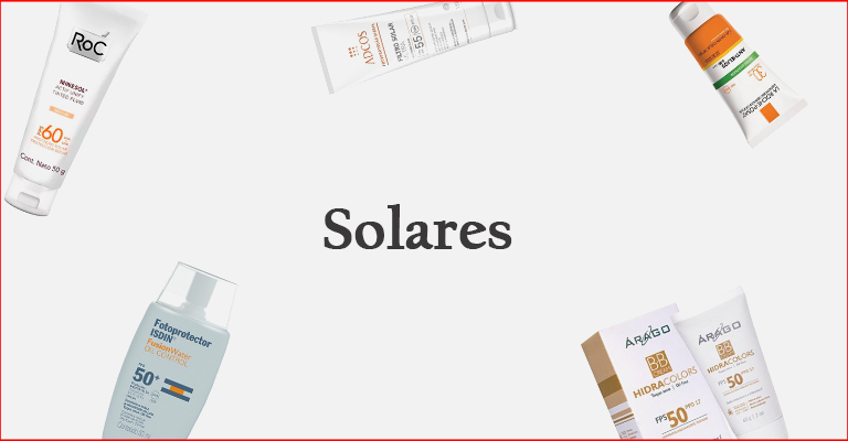 Banner Categoria Solares - Mobile