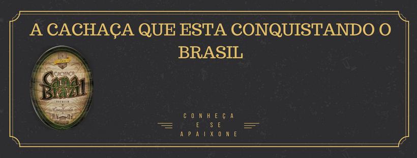 cachaça cana brasil