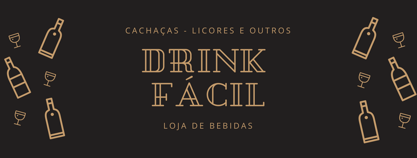 DRINK FACIL