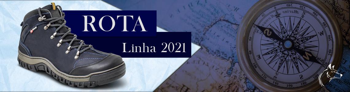 Banner Rota 2021