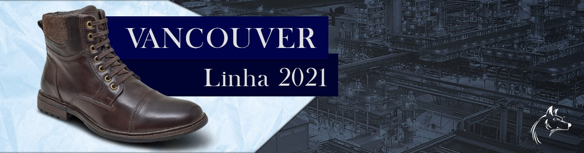 Banner Vancouver 2021