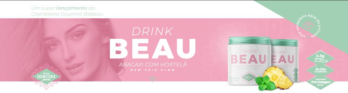 drink beau