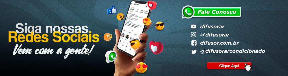 Campanha Grupo Whatsapp 2021
