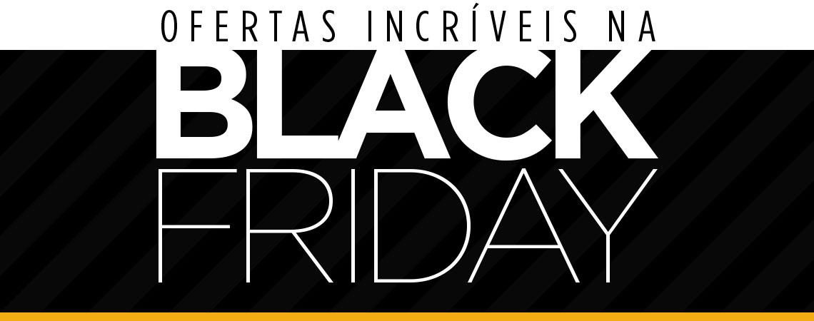 Black Friday 2015 Full