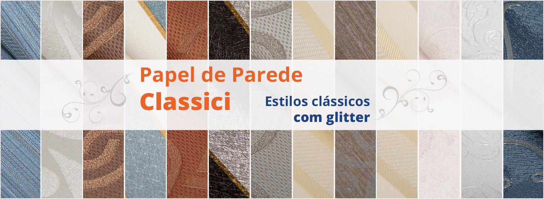 Banner Classici