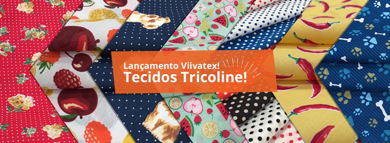 Banner Tricoline