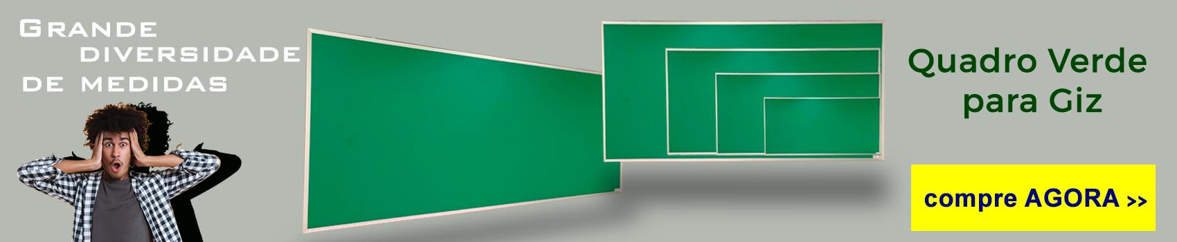 Verde de Giz