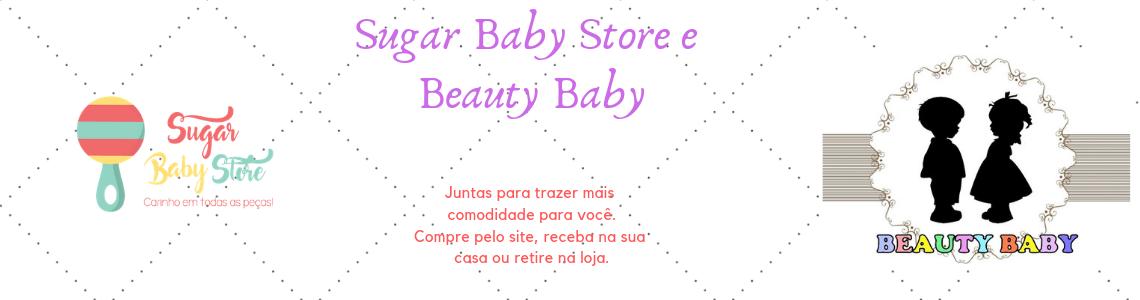 Sugar Baby e Beauty Baby