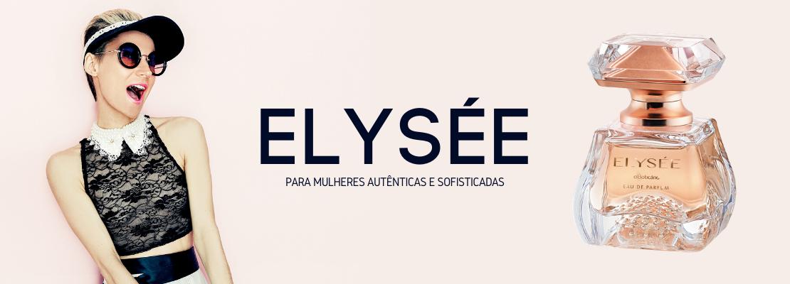 Elysee
