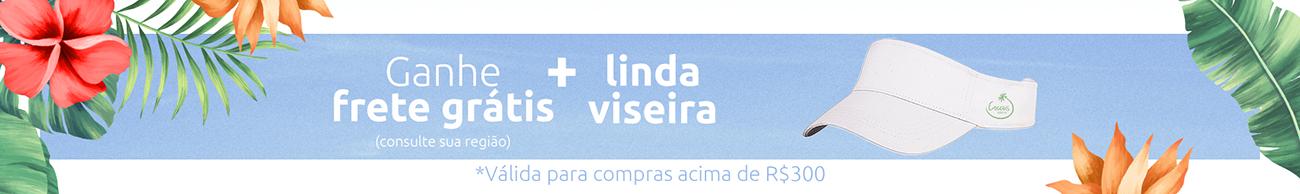slin_VISEIRA