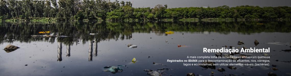 Verus-Ambiental-tratamento-de-efluentes-rios-lagos