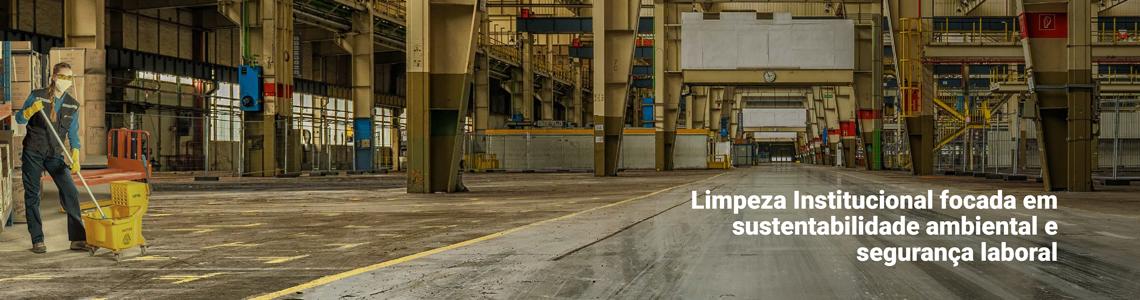 Full-Banner-Verus-Ambiental-limpeza-institucional