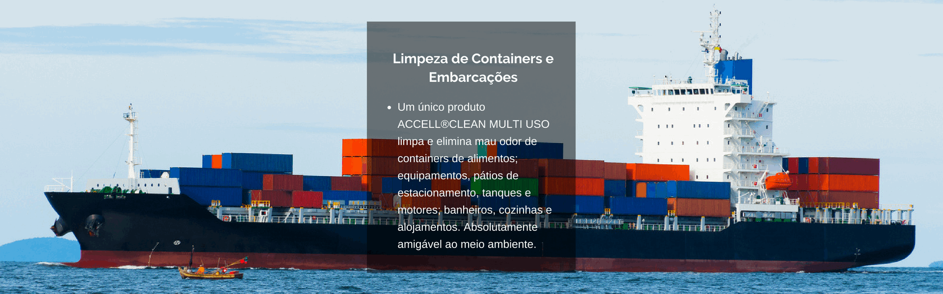 Full-Banner-Verus-Ambiental-limpeza-de-containers-e-embarcacoes
