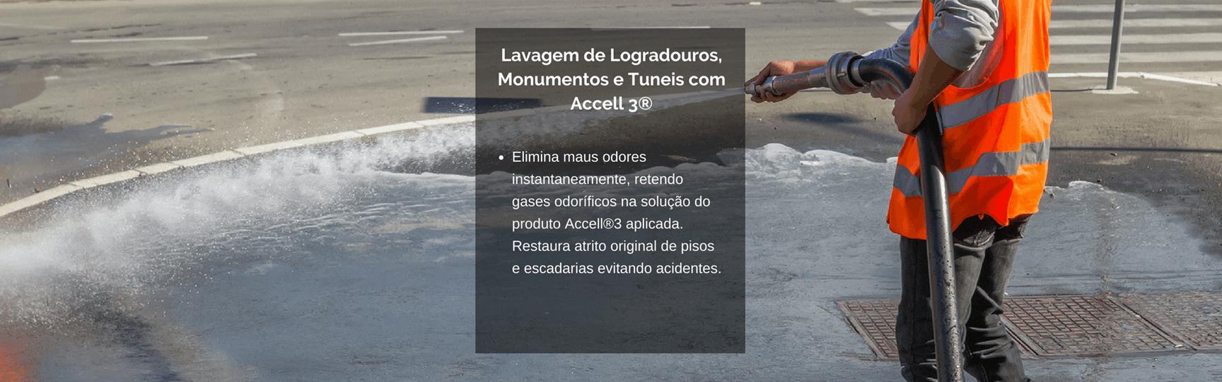 Verus-Ambiental-limpeza-de-logradouros-monumentos-e-tuneis
