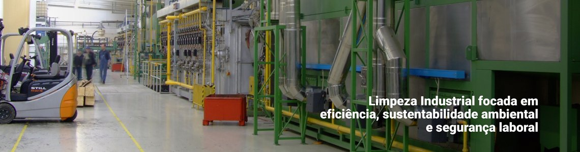 Full-Banner-Verus-Ambiental-limpeza-industrial