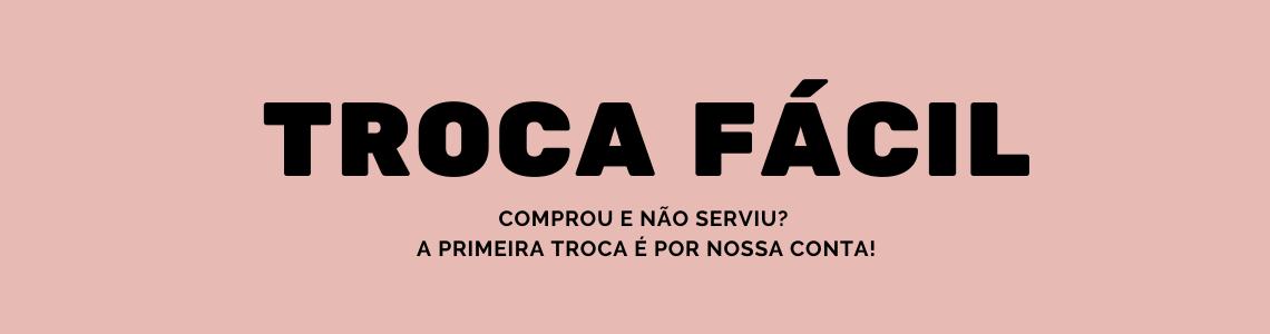 TROCA FÁCIL