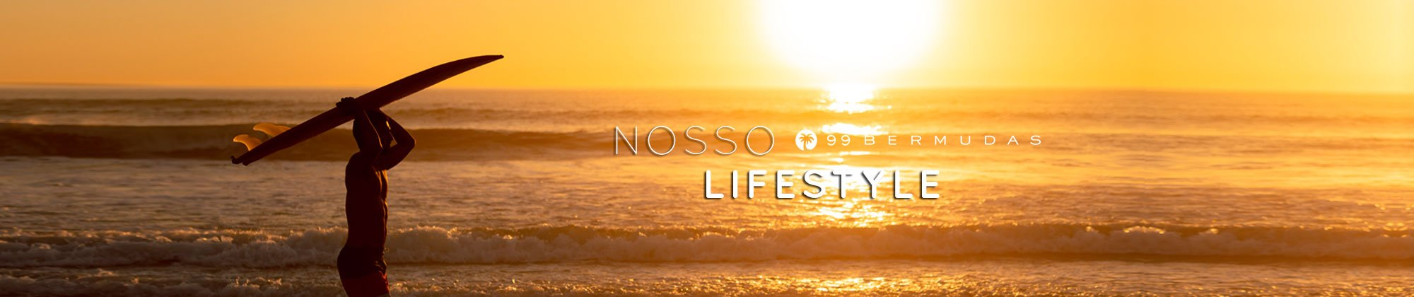 Nosso LifeStyle