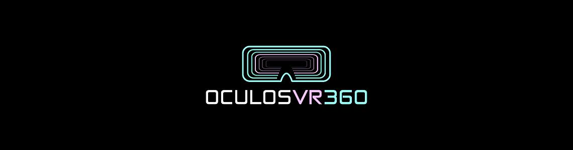OCULOSVR360-1140x300