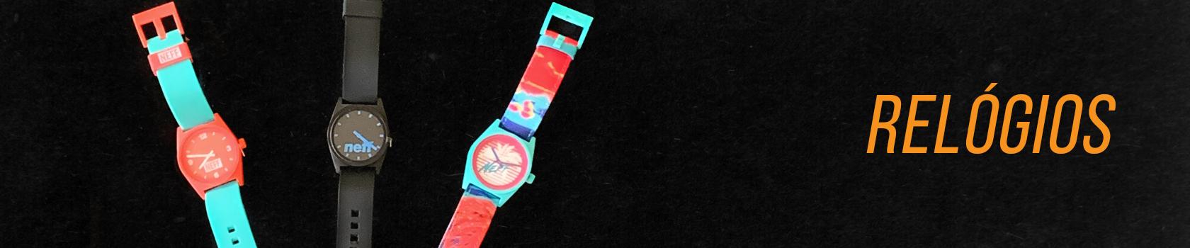 Cat - Acessórios > Relógios