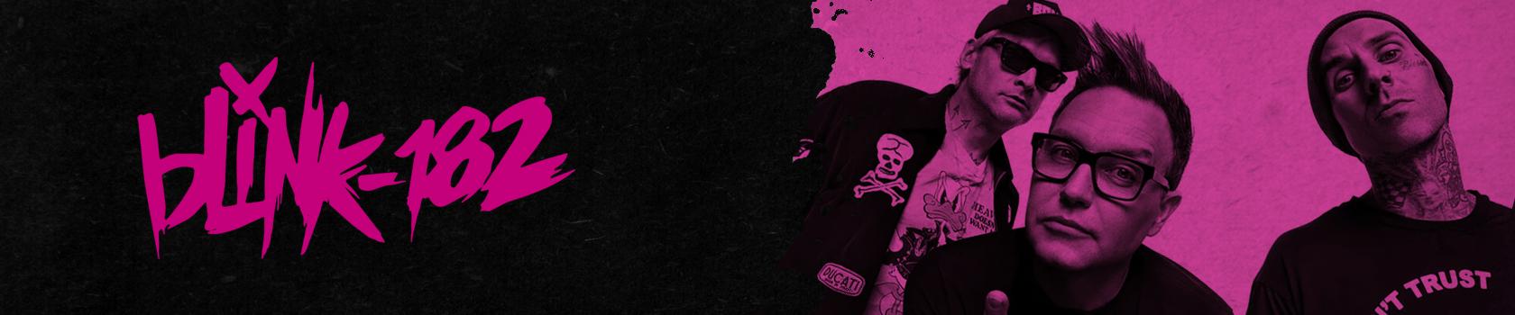 Cat - Blink-182