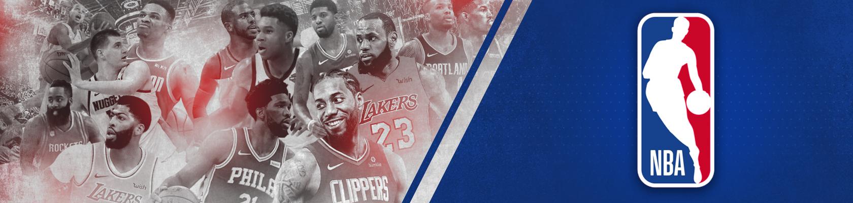 NBA - Main