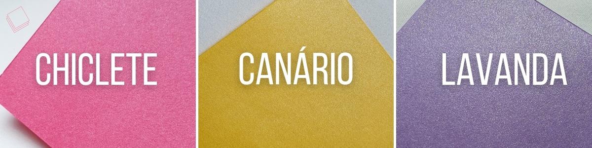 Chiclete_lavanda_canario
