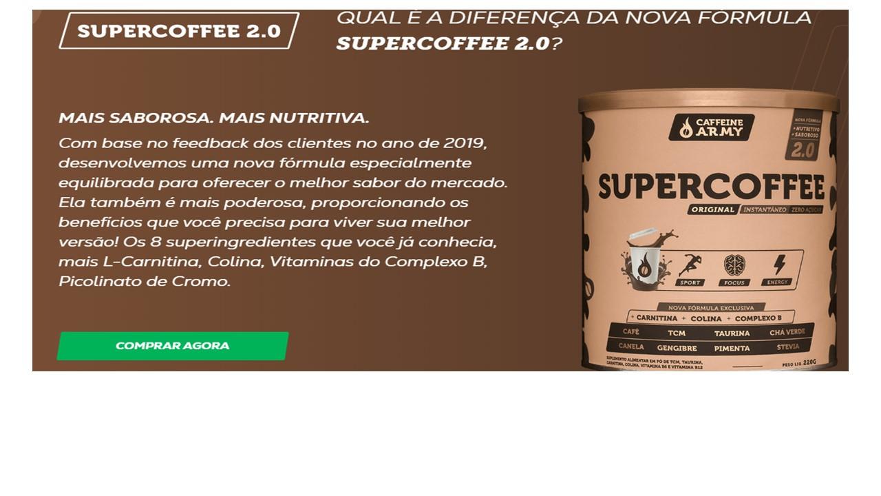 supercoffe