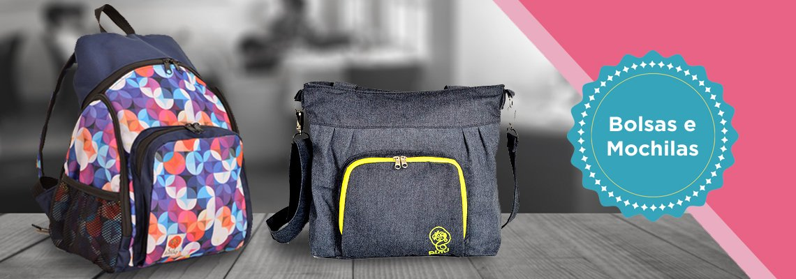 bolsas-e-mochilas