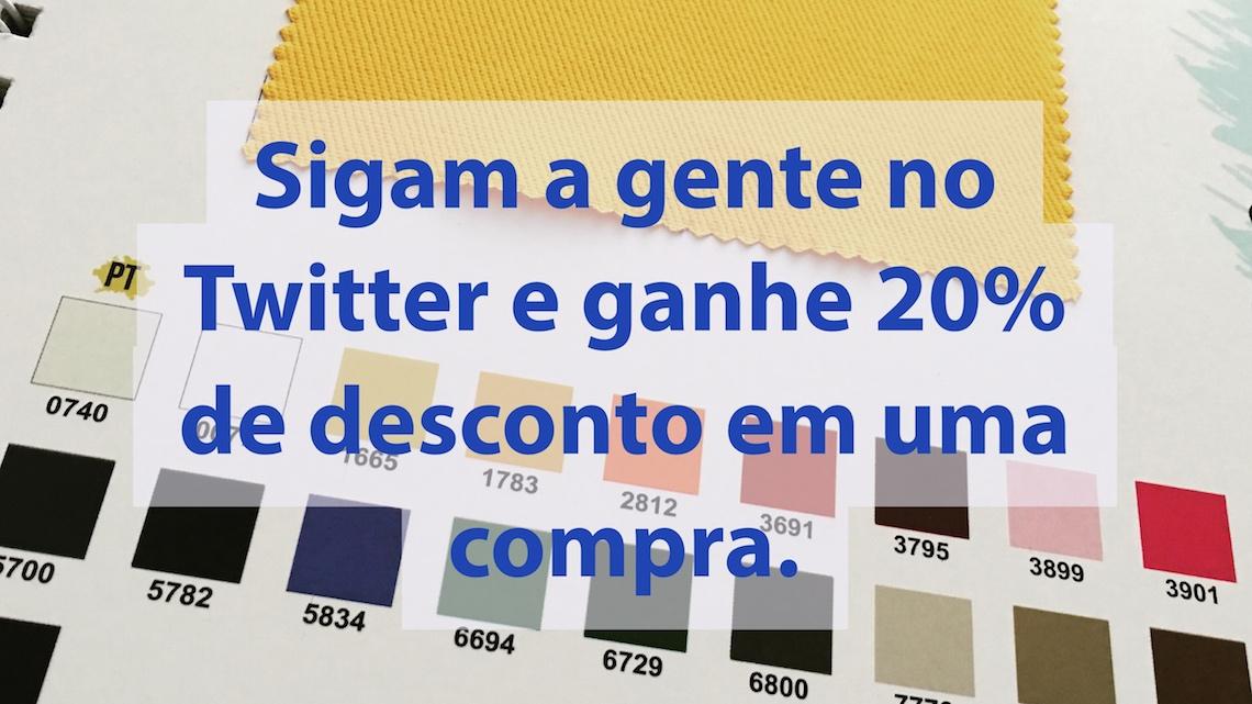 Twitter Full