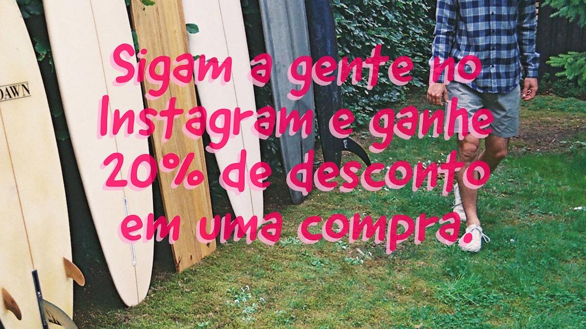 Instagram Full